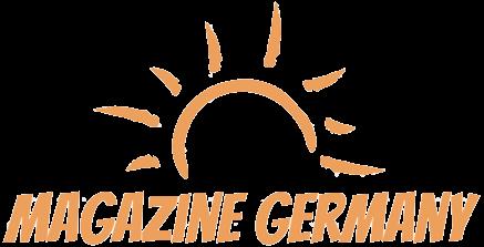 Magazine Germany